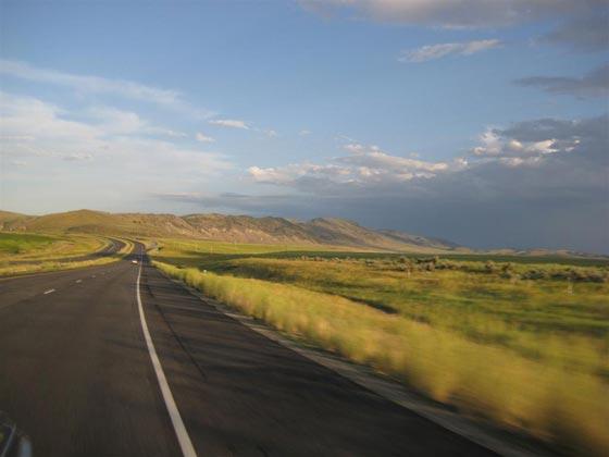 Bike Road Trip Road Trip Utah